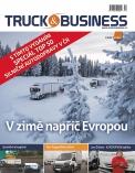Truck & business 4 / 2016