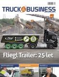 Truck & business 2 / 2017