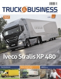 Truck & business 3 / 2017
