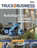 Truck & business 4 / 2017