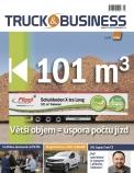 Truck & business 2 / 2019
