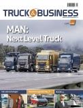 Truck & business 1 / 2020