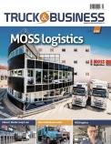 Truck & business 3 / 2020