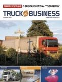 Truck & business 4 / 2020