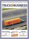 Truck & business 1 / 2021