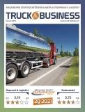 Truck & business 2 / 2021