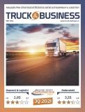 Truck & business 3 / 2021