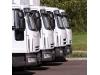 Zaměřeno na dopravu a logstiku