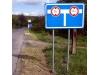 Omezení pro nákladní vozidla