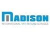 Madison VAT spol. s.r.o.