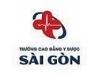 Trường Cao đẳng Y Dược Sài Gòn