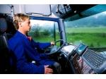 Softwarová řešení pro optimalizaci vytěžování nákladní dopravy