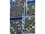 Jak ušetřit na pneumatikách