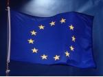 Novinky z Evropské unie