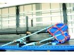 Zabezpečení přepravovaného nákladu (1)