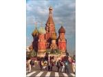 Rusko a autodoprava: Může být využit potenciál?