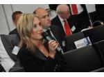 Forum 2009: nové výzvy, nové reality