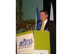 ASECAP: V Praze o bezpečnosti