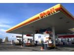 Sledování kvality paliv