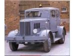 Autodoprava před 50 lety  (2)