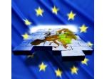 Co je nového v EU?