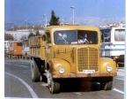 Autodoprava před 50 lety (4)