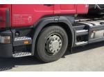 Truck & business č. 4 / 2011