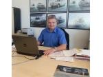 S. & W. Automobily s.r.o - dealer s třícípou hvězodu