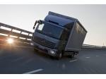 Nedostatečná viditelnost – zákeřný viník dopravních nehod