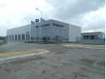 Integrace Volvo a Renault Trucks