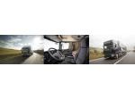 Scania Streamline zajistí až 8% úsporu paliva