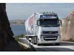 První společný servis Volvo Trucks a Renault Trucks v ČR zahájen