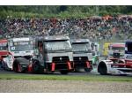 Nová modelová řada Renault Trucks