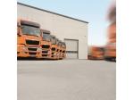 DKV očekává v příštím roce nedostatek kapacit v autodopravě