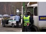 POLICIE PODPORUJE PÁTEČNÍ ZÁKAZ JÍZD