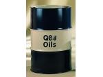 Q8 OILS T 900 PRO MOTORY EURO 4