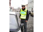 PROMILE PŘI JÍZDĚ Z POHLEDU POLICIE