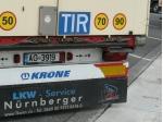 Truck & business podpoří anketu