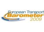 Zapojte se do Evropského dopravního barometru