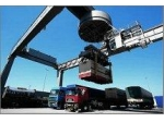 Vychází jarní číslo časopisu Truck & business