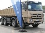 Truck Business Day 2009 – o problémech současné autodopravy