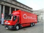 Coca-Cola prověří hybridní Renault