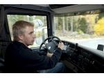 Scania opět hledá nejlepšího řidiče kamionu