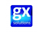 GX SOLUTIONS, a.s. koupila AXITECH s.r.o. a GENETECH spol. s.r.o.