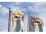 Vítáme DKV Euro Service, Hlavního partnera  Truck Business Day 2010