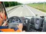 Incoma GfK k situaci v silniční autodopravě