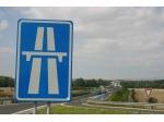 Česmad Bohemia kritizuje uzavření Barrandova pro nákladní dopravu