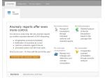 e-Reporting od DKV šetří náklady