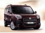 Fiat patří v dodávkách k lídrům