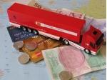 Prodej nákladních vozů: k dokonalosti daleko